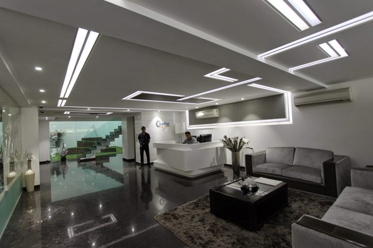 Gulshan Homz office, hargobind Enclave, New Delhi