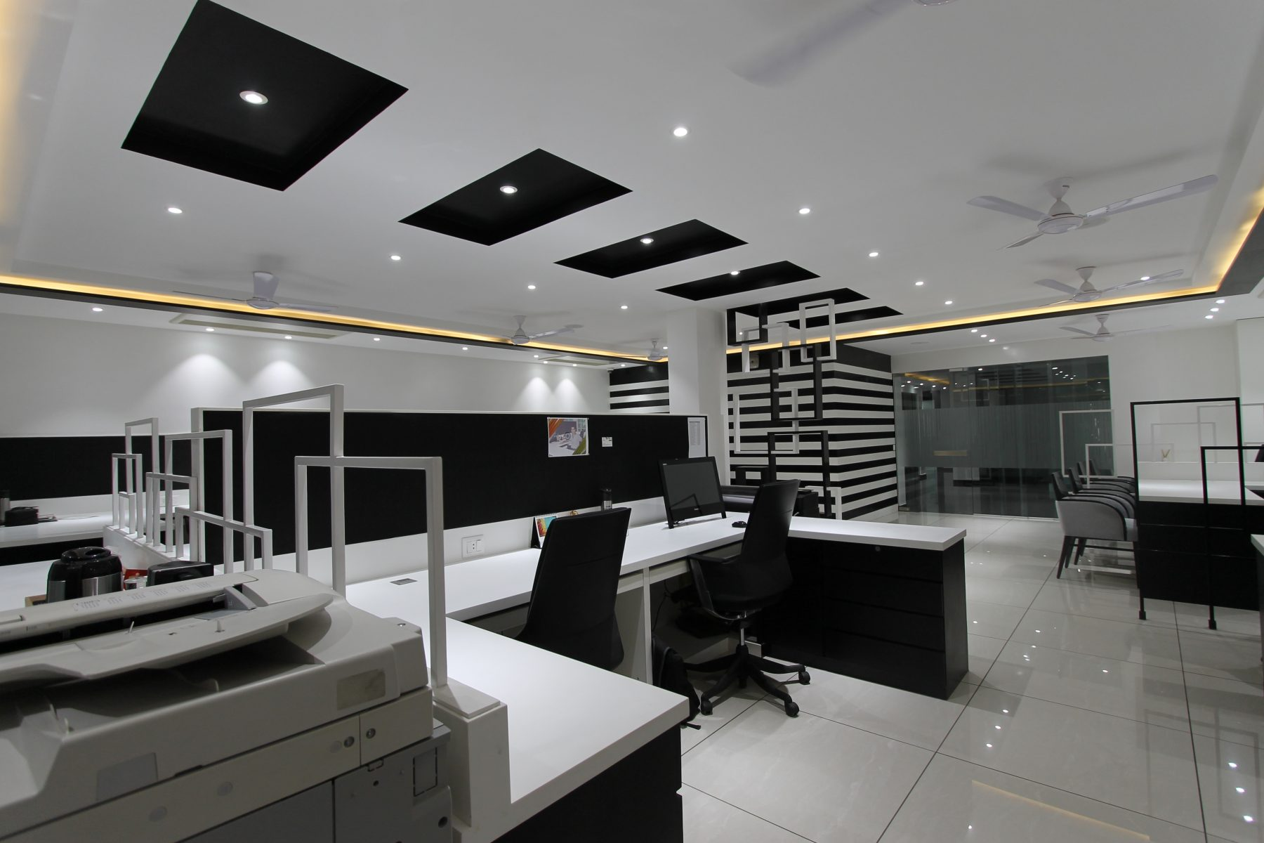 Gulshan Homz Boutique office photo 7