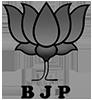 Conarch Architect's Client - BJP