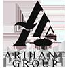 Conarch Architect's Client - Arihant Group