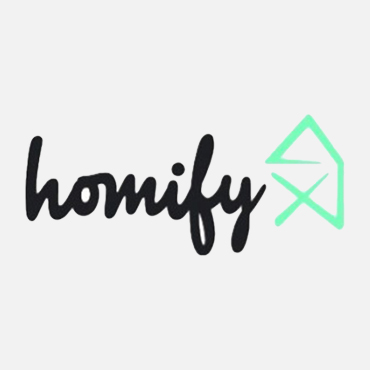 Conarch Architects Homify