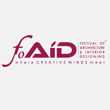Conarch-Architects-FOAID