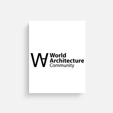 World Architecture Community September 2019 features Conarch Architects Penthouse Pafekuto Ar Nitish Goel
