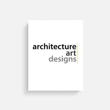 Architecture art designs features Conarch Architects JK House
