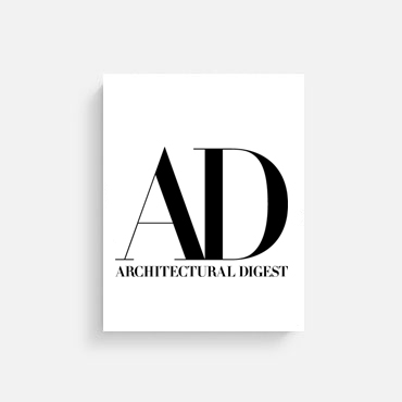 Architectural digest AD features Conarch Architects Sapovilla 116